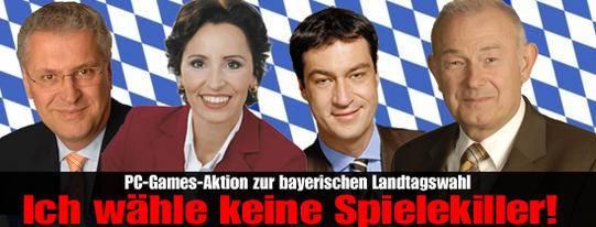 http://www.shooter-szene.de/albums/NewsNew/spielekillervorlagess5.jpg