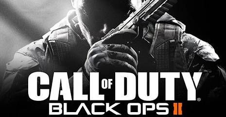 Call of Duty: Black Ops II - Neuer Patch absofort erhältlich. Shooter-sZen