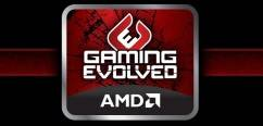 AMD-Catalyst-13-2-Beta-4-Driver-A-New-Crysis-3-Release