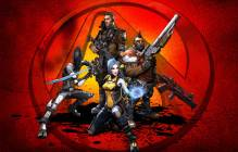 Borderlands 2: Game of the Year-Edition im Oktober?