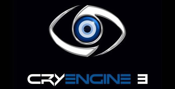 Modder reizen das Potential der CryEngine aus