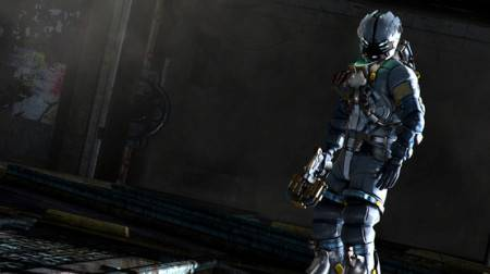 dead-space-3-xbox-ps3-pc-game-review-8