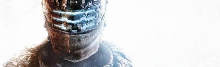 Dead Space: – Isaac Clarke, wir lassen dich nicht allein!