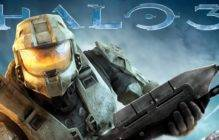 Halo: Master Chief Collection Halo 3 Gameplay