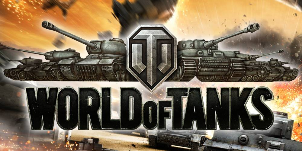 world of tanks app angek ndigt shooter szene. Black Bedroom Furniture Sets. Home Design Ideas