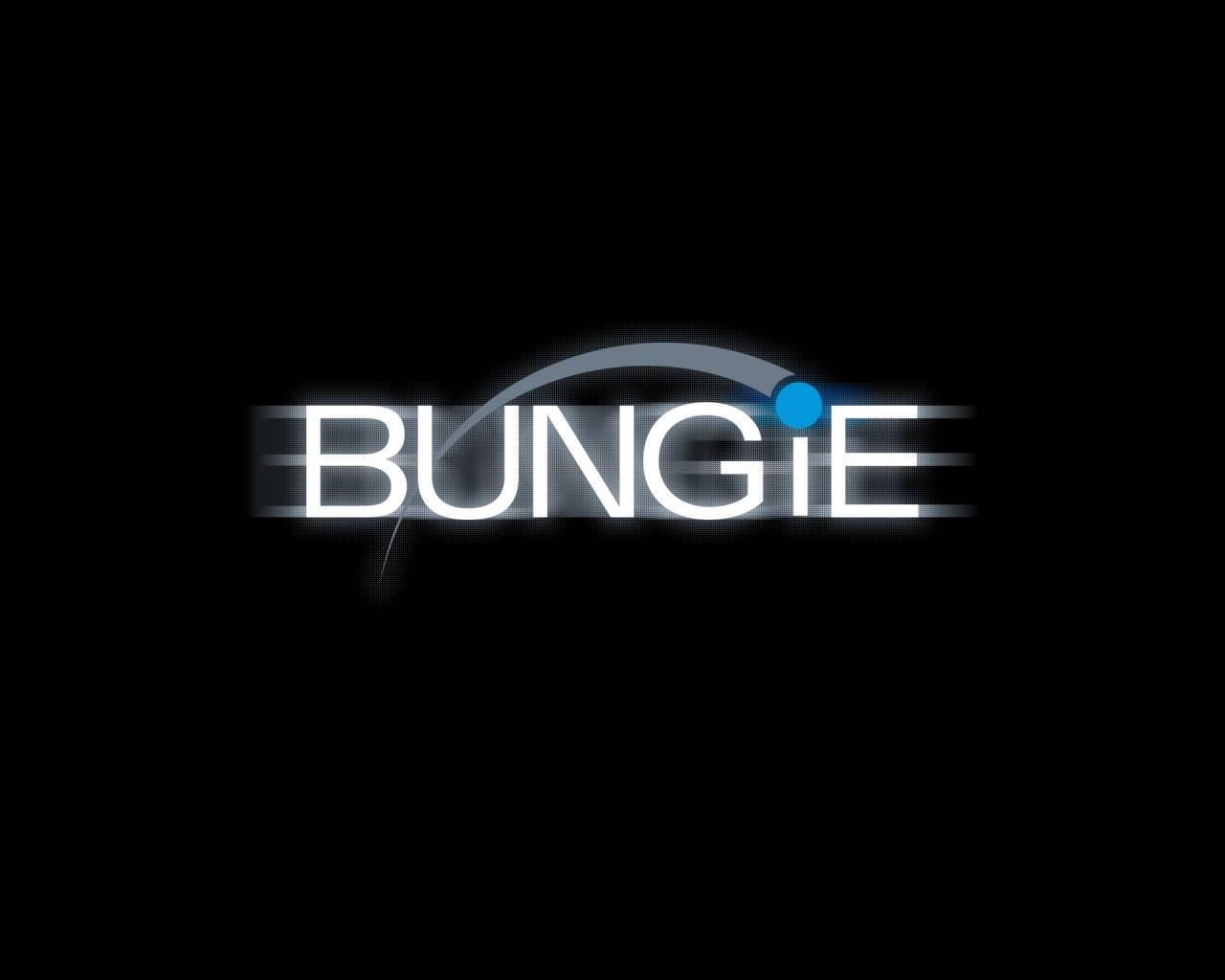 BungieLogo-1
