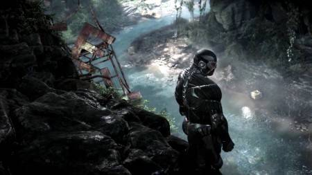 Crysis3_Seven_Wonder