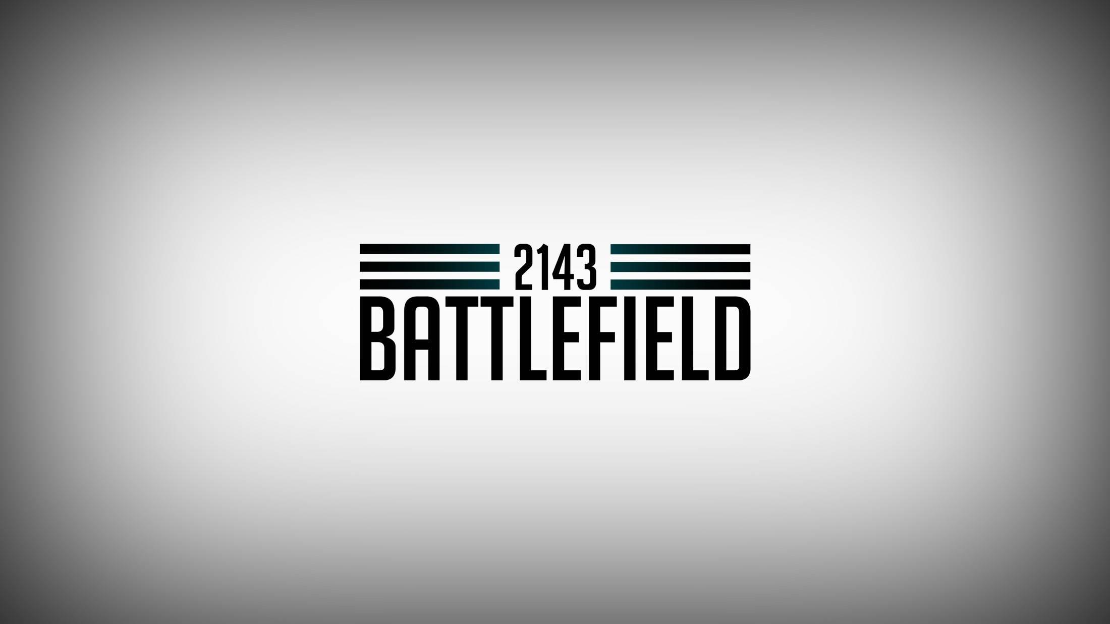 battlefield-2142_00377738