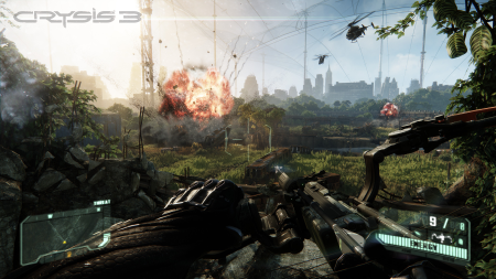 crysis_3_-_explosions_beneath_the_liberty_dome