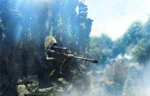 Sniper Ghost Warrior Contracts offiziell angekündigt!