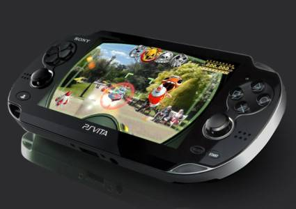 sony_playstation_vita_screen1