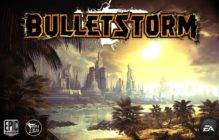 Bulletstorm 2: People Can Fly will eine Fortsetzung
