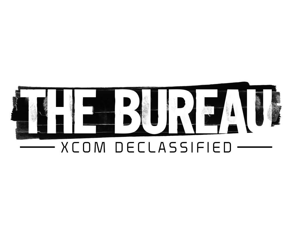 The bureau xcom declassified enthüllt shooter szene