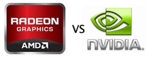 AMD Spiele Bundle erweitert und Nvidia schlägt zurück