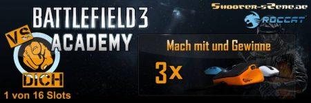 academykleinzoy425dmv9