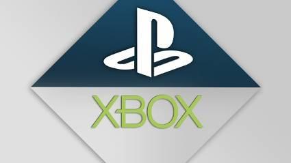 shooter-sZene.de Vergleich: Playstation 4 vs. Xbox One