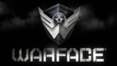 Warface – August Patch in der Preview