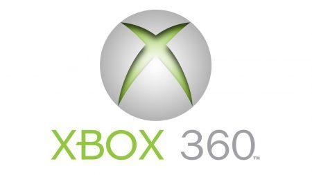 xbox live spielen