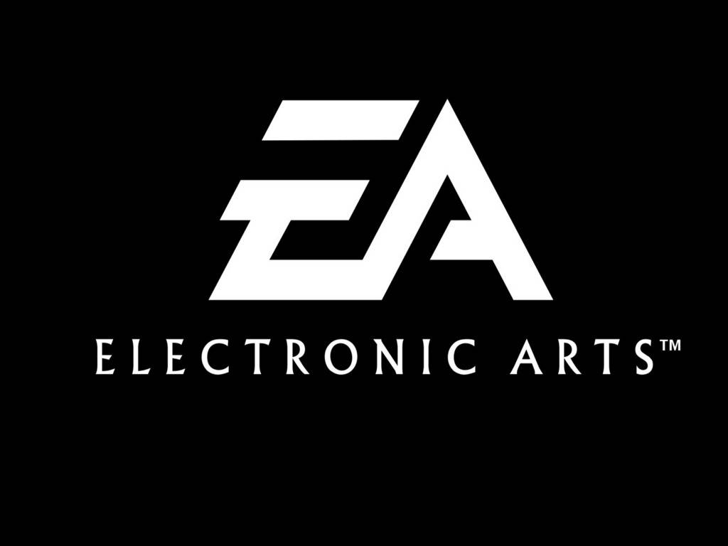 Electronic-Arts-Logo_1_0