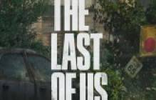 The Last Of Us: Game-of-the-Year-Edition bestätigt