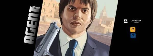 Agent: Kommt das Rockstar Spiel für die PS4?
