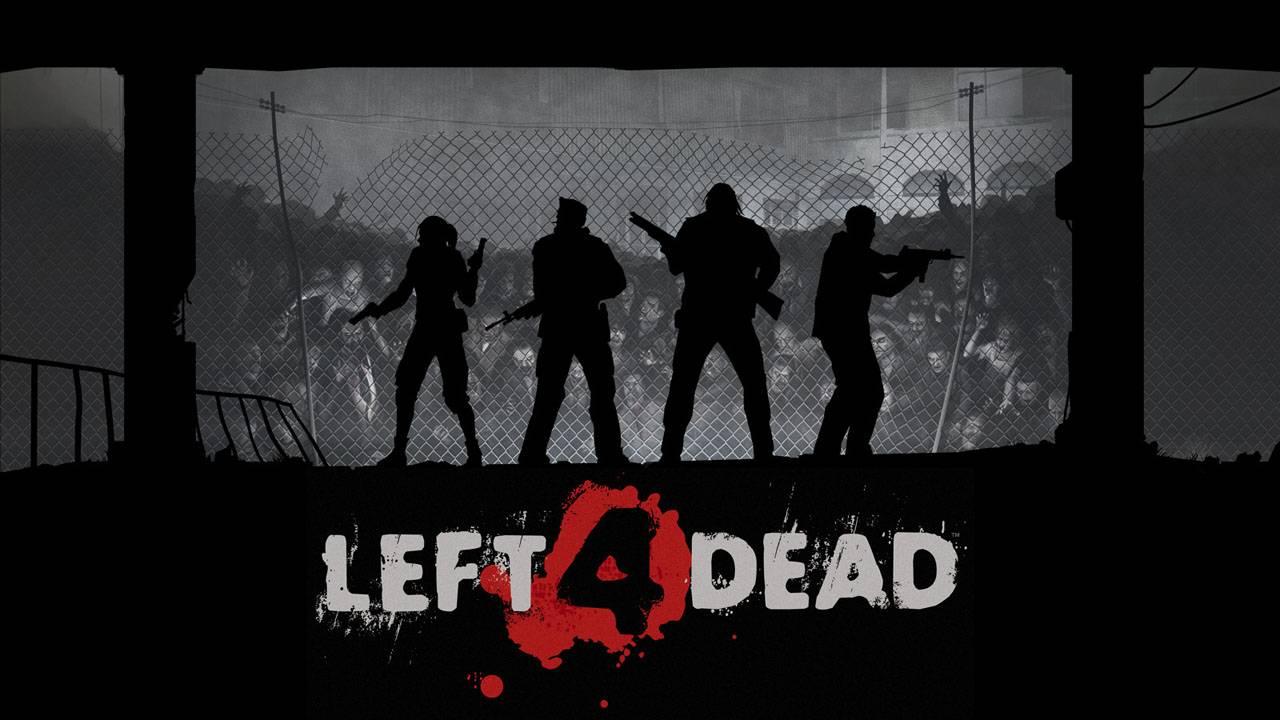 Left 4 Dead 3: Erster Trailer geleaked?