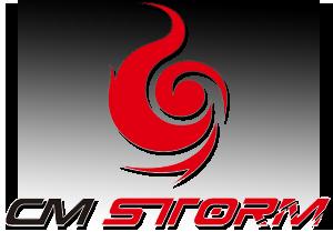 cm storm havoc review shooterszene