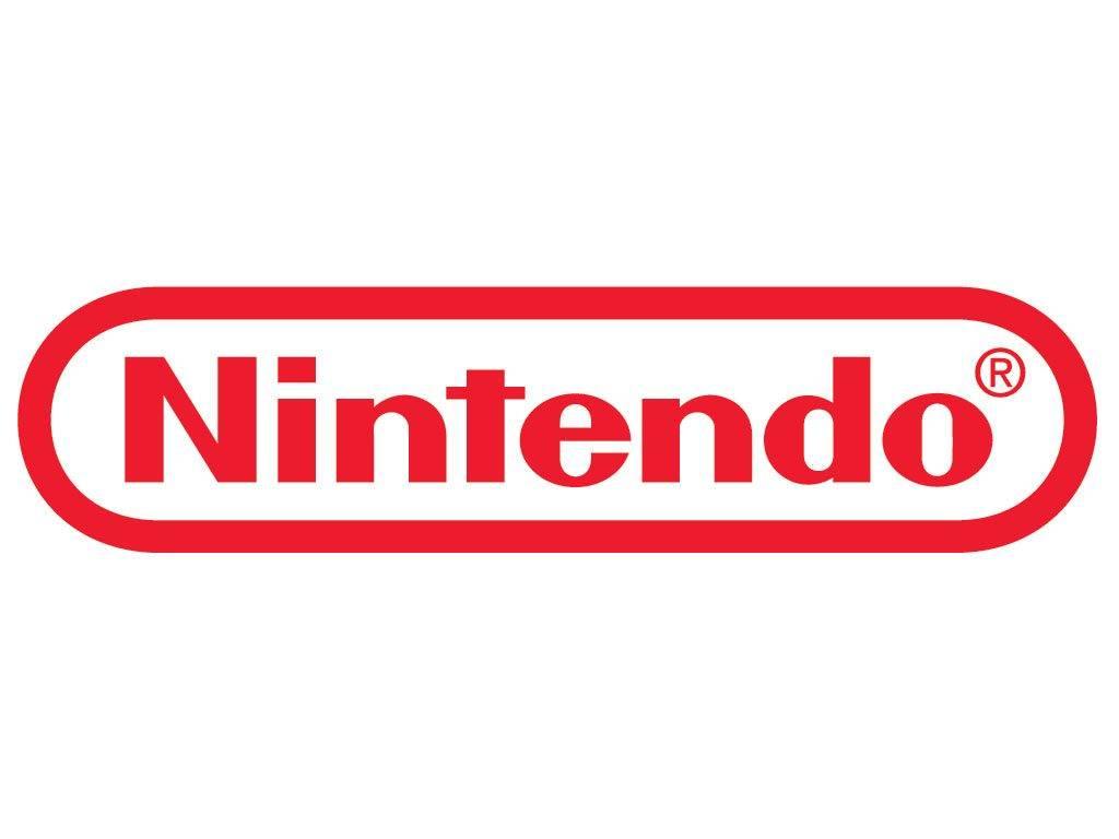 Nintendo: Keine Sorgen wegen neuer Konsolengeneration