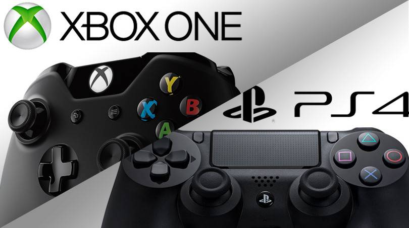 Microsoft: Wunsch nach Cross-Play-Support mit Sony