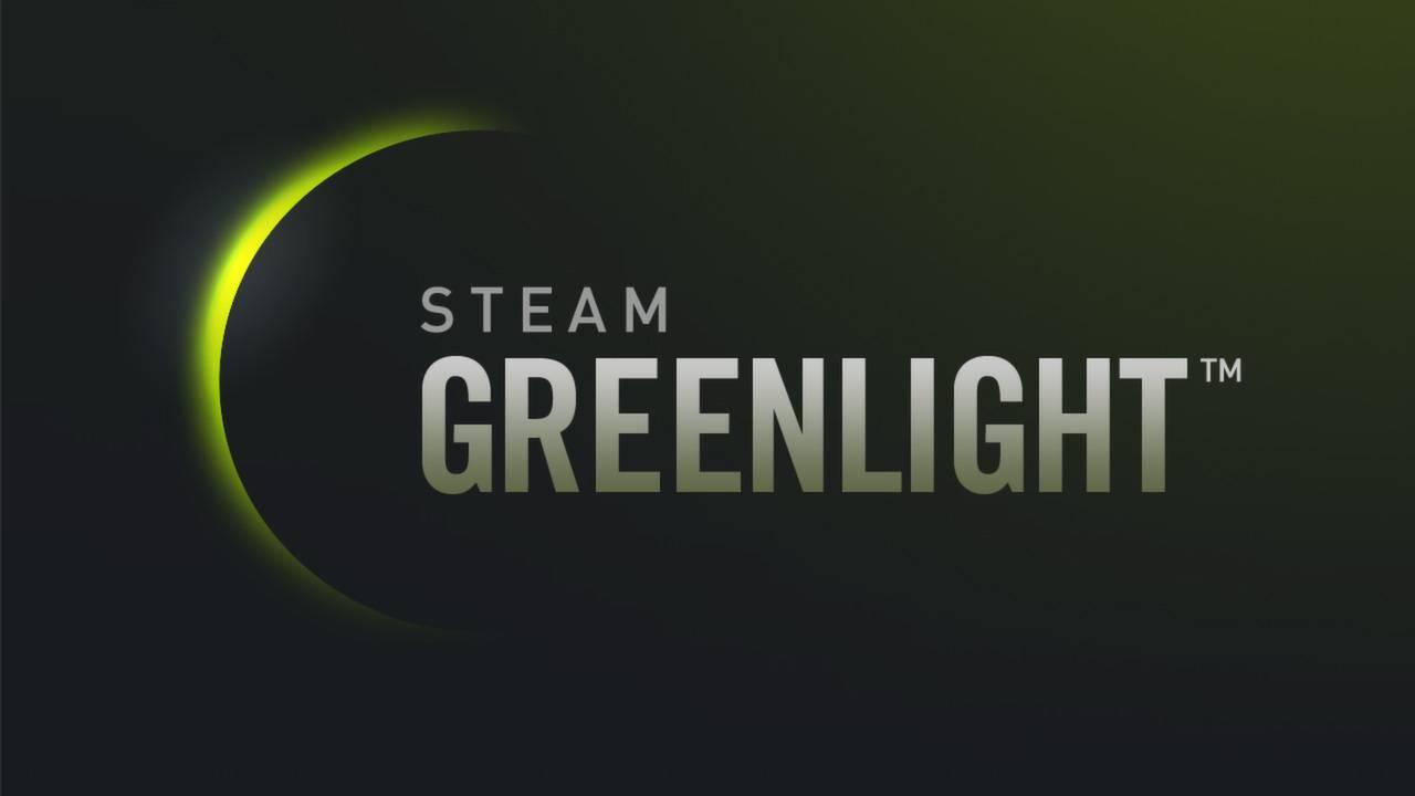 Steam – Entwickler unzufrieden mit dem Greenlight-System