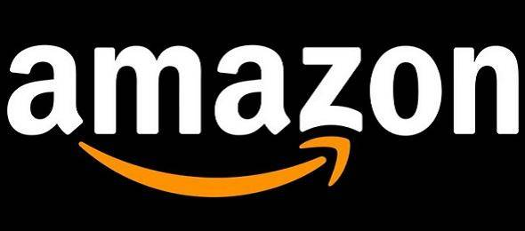 amazon amazon startet mit psn cards via online codes shooter szene. Black Bedroom Furniture Sets. Home Design Ideas