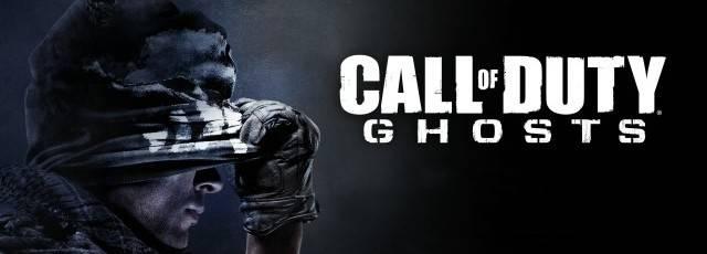 Call of Duty: Ghosts kostenlos den Multiplayer anspielen