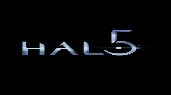 Halo erreicht Matchmaking-Ladeausfall
