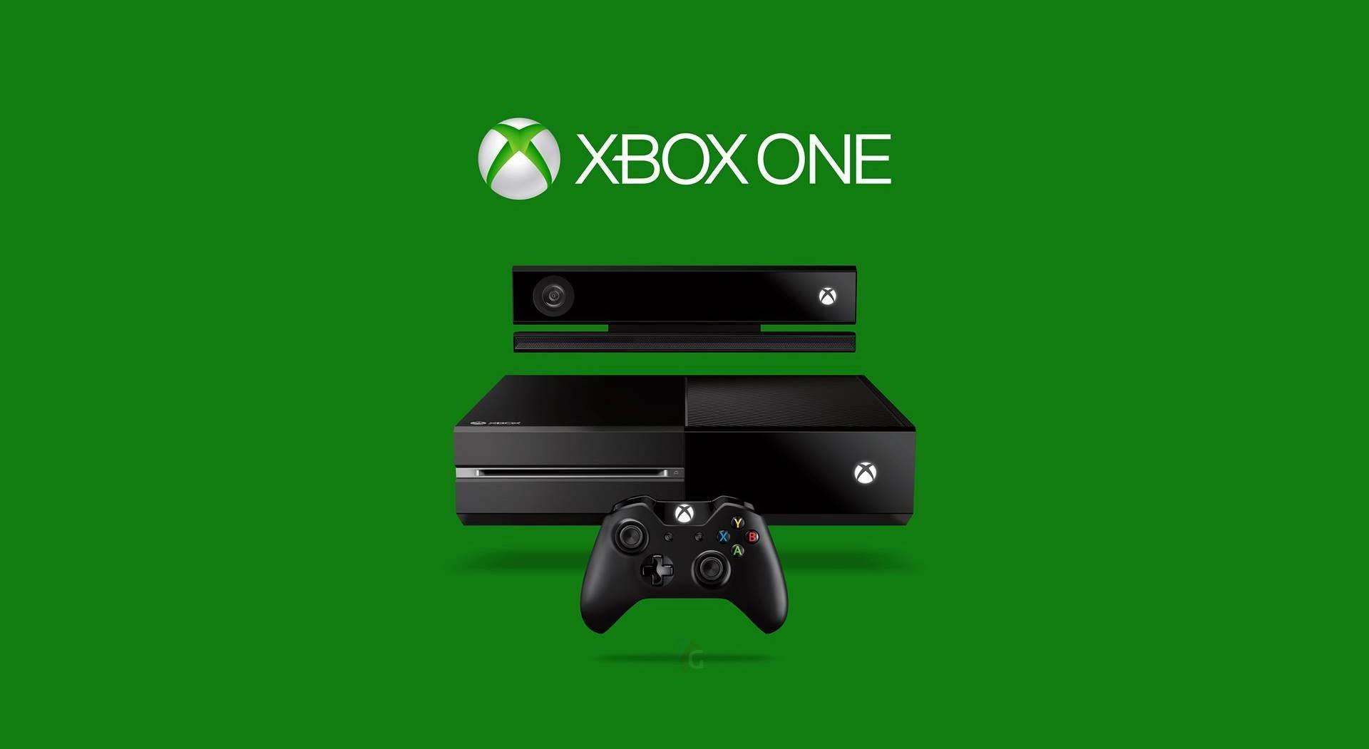 5-Jähriger findet Sicherheitslücke auf der Xbox One