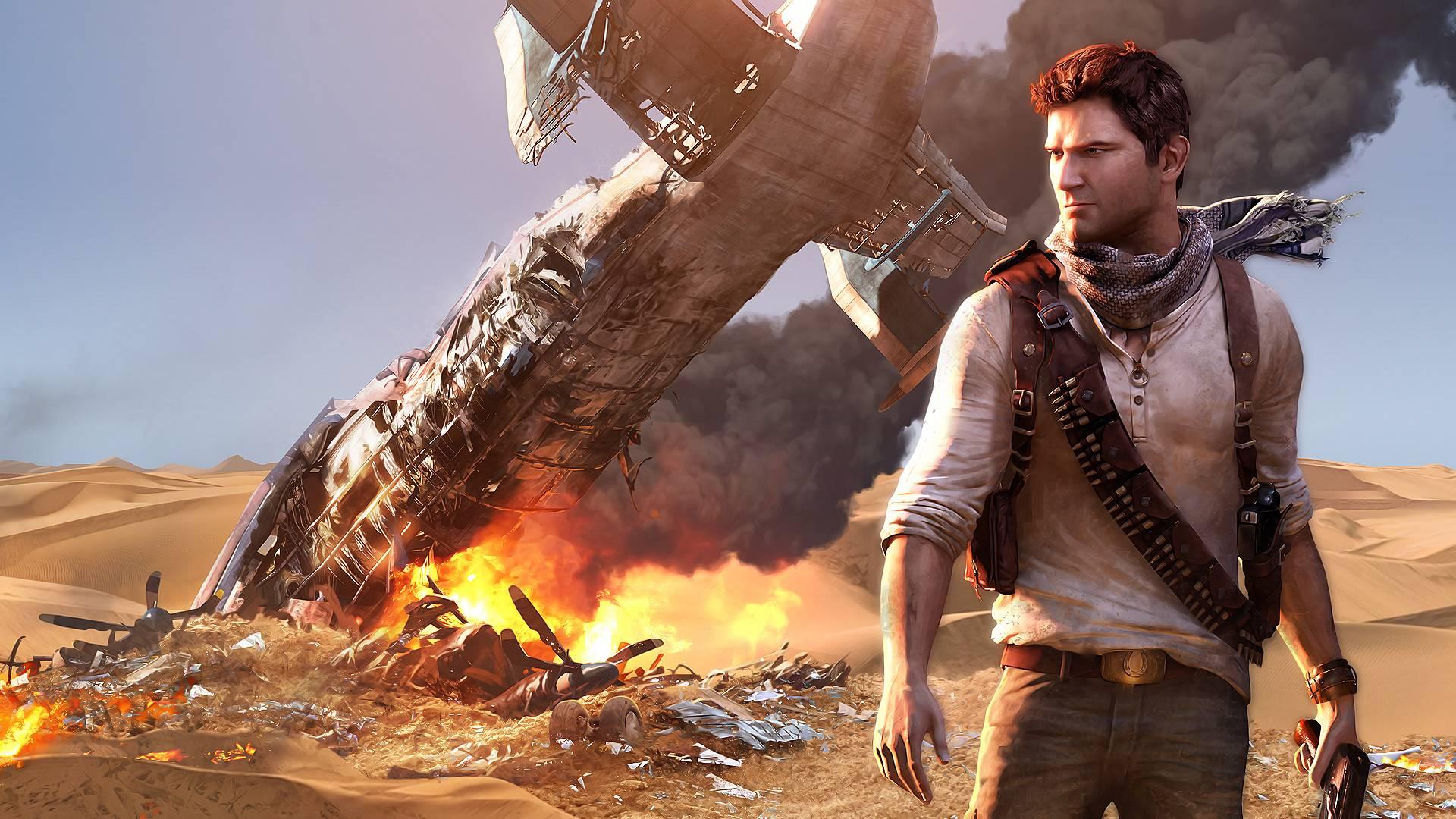 Uncharted 2 und Co.: Multiplayer-Server gehen offline