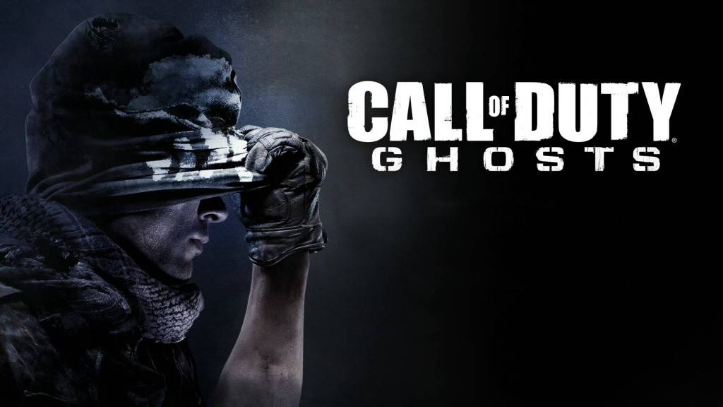 call_of_duty-ghosts