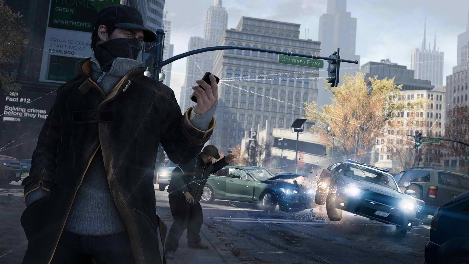 watchdogs_screenshots_015