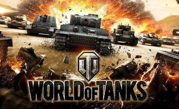 world of tanks aktuelle spielerzahlen ver ffentlicht shooter szene. Black Bedroom Furniture Sets. Home Design Ideas