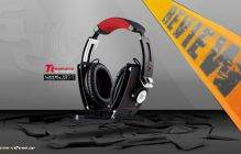 Review: Tt eSPORTS Level 10 M Headset