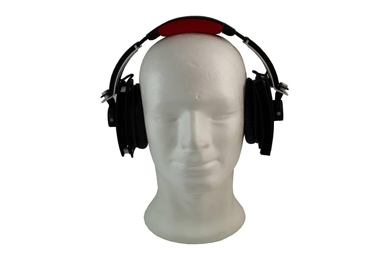 headset_vorne