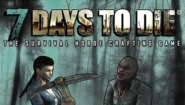 Days To Die Dogs Steam Forum