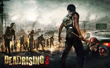 dead-rising-3-game-3-e1383914627918