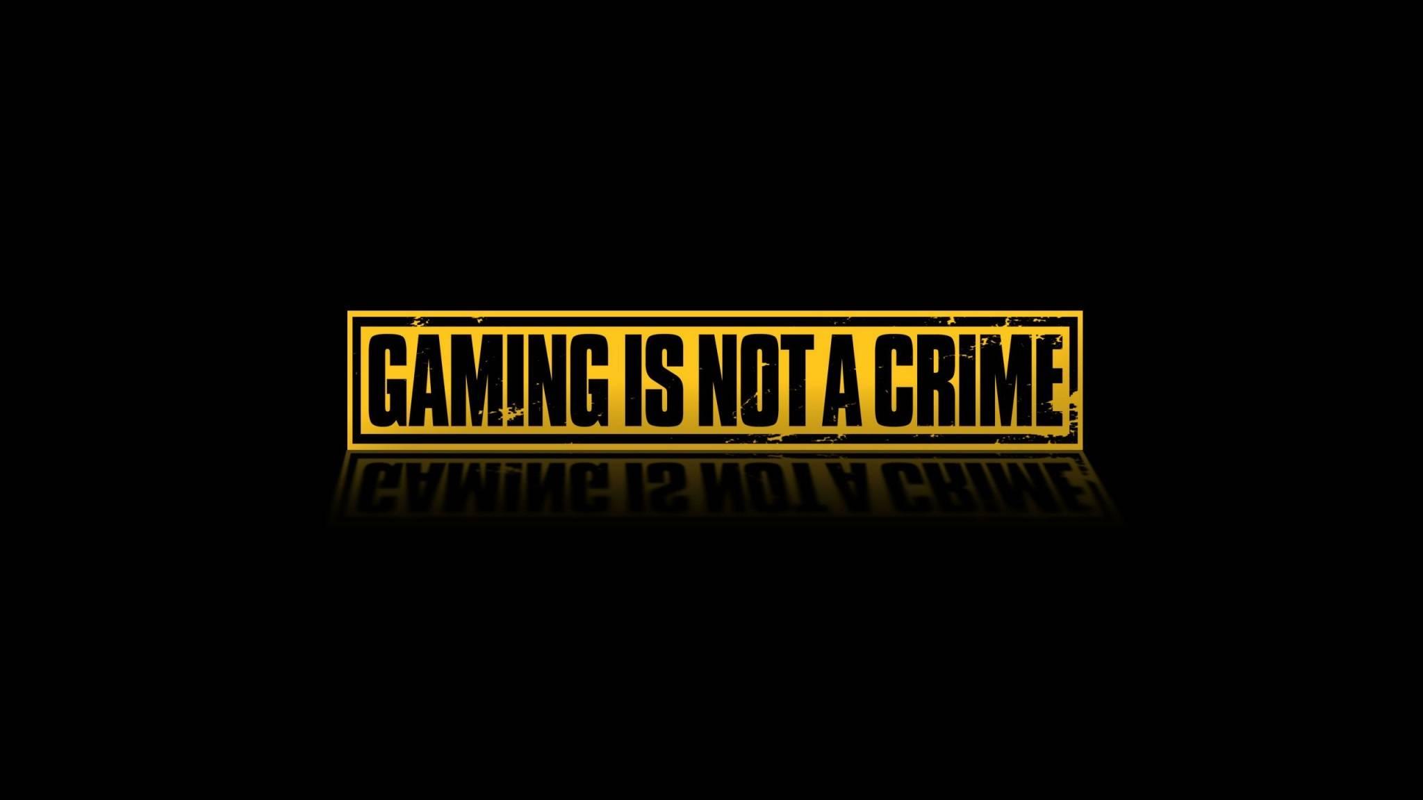 Langzeitstudie: Keine Verbindung zwischen Gewalt in Spielen und echtem Leben