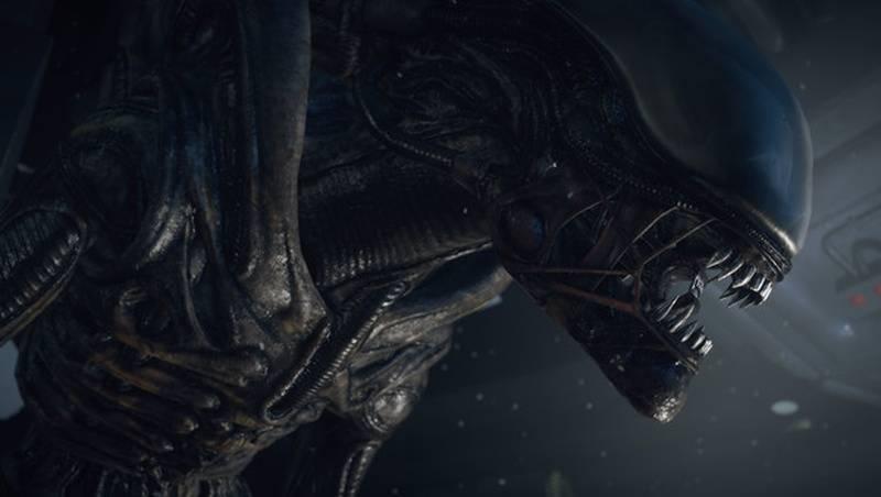 Alien: Isolation – Das Third Person Experiment