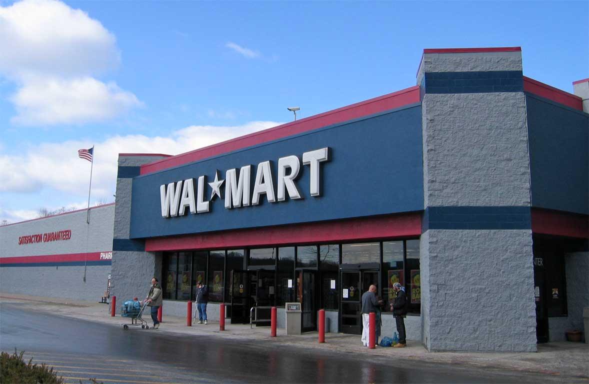 Walmart führt gebrauchte Spiele ein