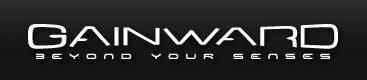 00_gainward_logo