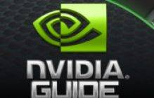 Nvidia Grafik-Guide
