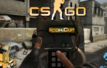 Shooter-sZene.de com.Cup in Counter-Strike: GO