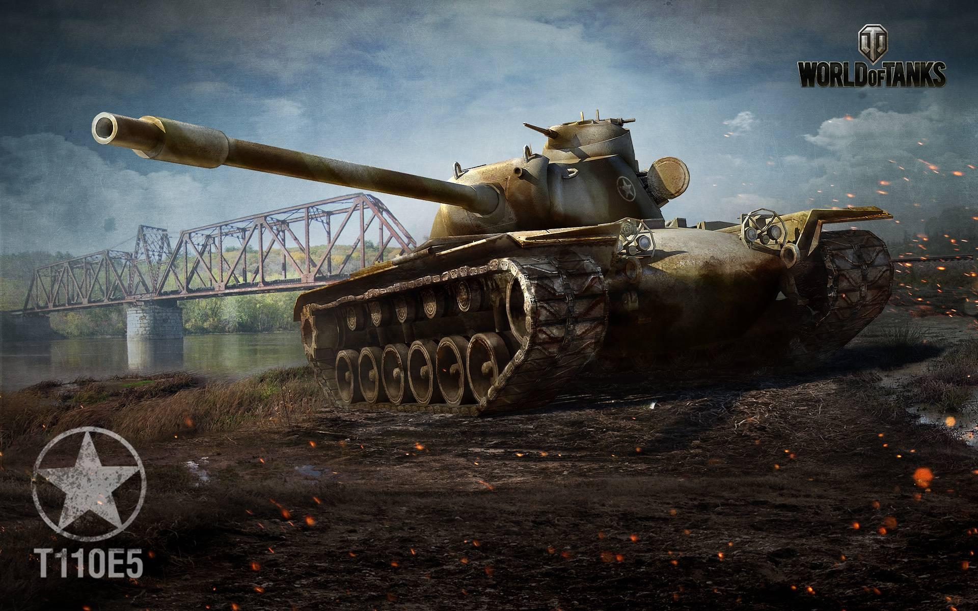 world of tanks einloggen