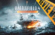 Battlefield 4: Naval Strike – Review